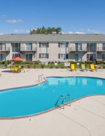 regents-court-apartments-for-rent-in-westland-mi-gallery-12