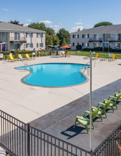 regents-court-apartments-for-rent-in-westland-mi-gallery-13