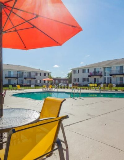 regents-court-apartments-for-rent-in-westland-mi-gallery-16