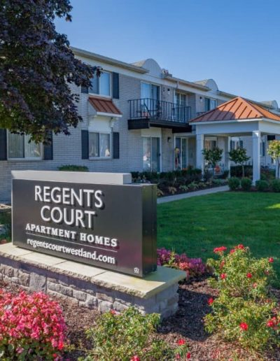 regents-court-apartments-for-rent-in-westland-mi-gallery-19