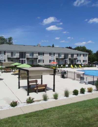 regents-court-apartments-for-rent-in-westland-mi-gallery-20