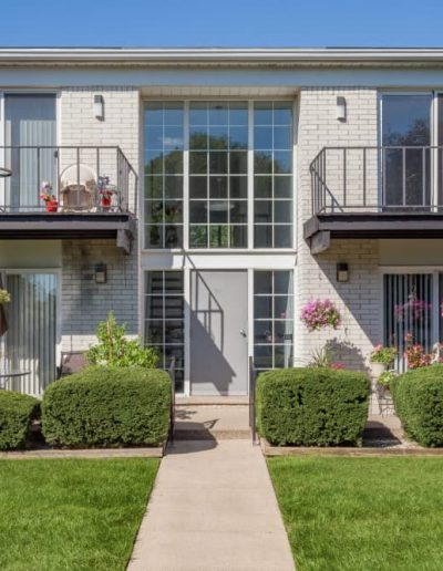 regents-court-apartments-for-rent-in-westland-mi-gallery-5