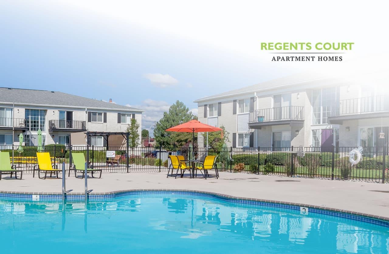regents-court-apartments-for-rent-in-westland-mi-hero